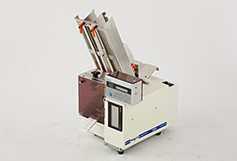 Automatic Card Inserter